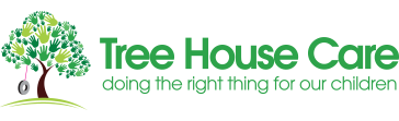 treehousecare.org